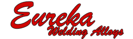 Eureka Welding Alloys